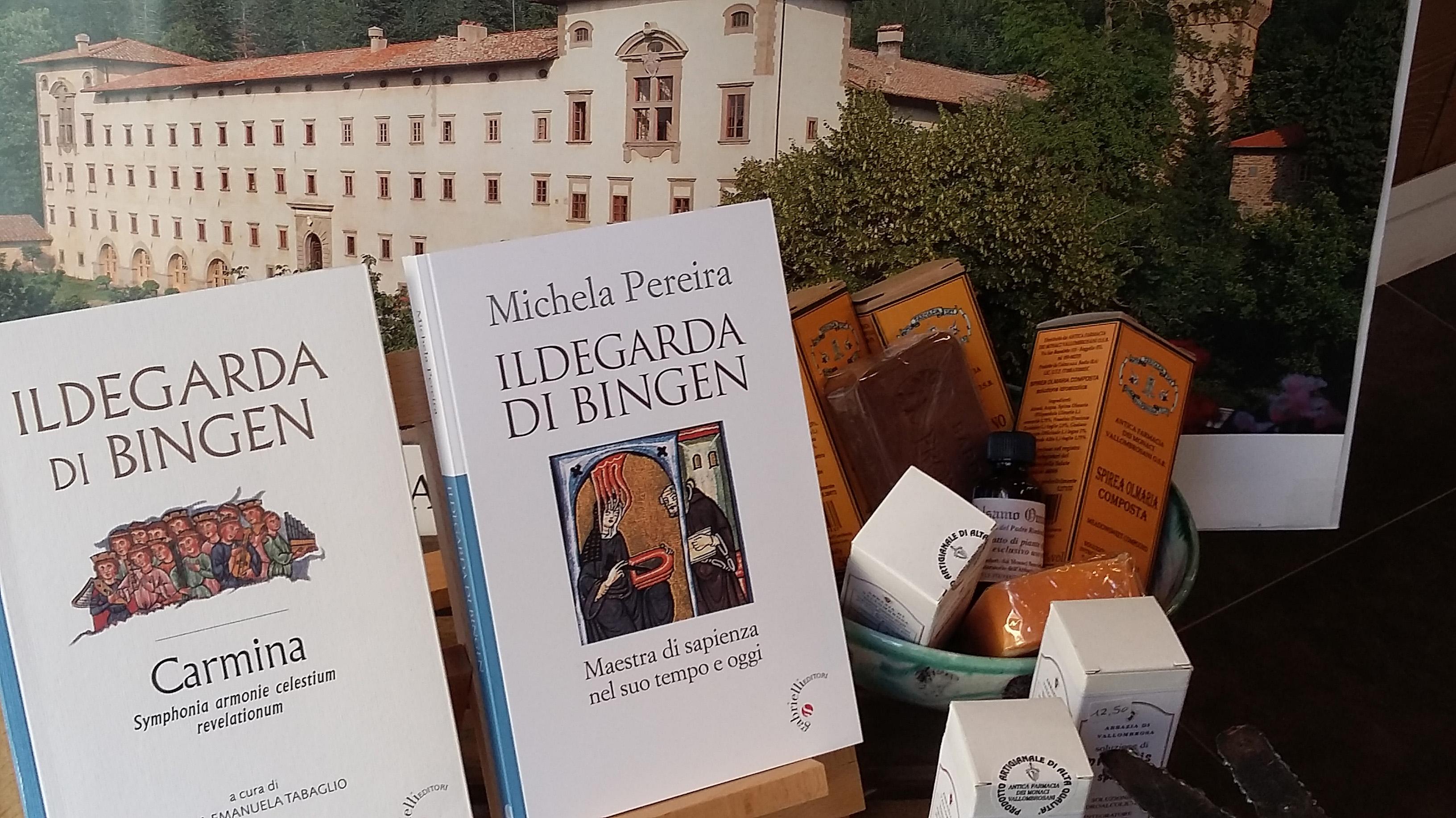 La_bottega_di_ildegarda-negozio
